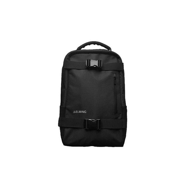 Backpack_600x600