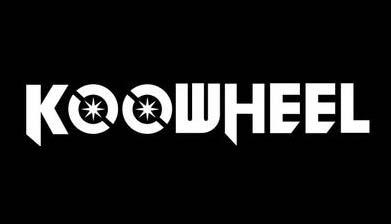 Kowheel