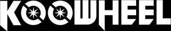koowheel transparent logo